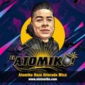 ATOMIKO - RAZA ALTERADA MIX