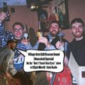 Dancehall Special w/Village Cuts - Elijah Minneli Don't Touch Your Eyes Show - SOHO RADIO (27.03.20)