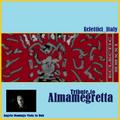 Eclettici_Italy In Dub- Tribute to Almamegretta Vol.1