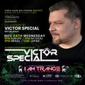 I Am Trance , Beyond The Star #72 (Special Guest - Victor Special)