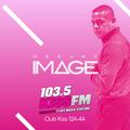 103.5 Kiss FM Chicago ft. DJ Image (Jan 30, 2021).mp3
