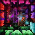 DJ Led Manville - Nachtplan Tanz Vol.44 (2019)
