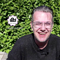 T99 Voice Interview for Report2Dancefloor