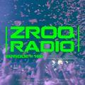 ZROQradio#126
