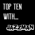 JAZZMAN RECORDS TOP 10: US JAZZ 45s