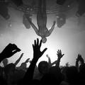 Techno Mix 2019 w/Solomun, Maceo Plex, Tale Of Us, Adriatique