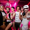 Pride Takeover Disco Special with DJ Ben