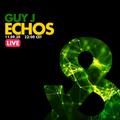 Guy J - ECHOS 11.09.2020