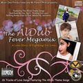 Dj Mixer's The AlDub Fever Megamix Volume 1 (Full Version)