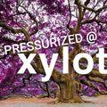 PRESSURIZED 3