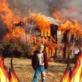 Burn Your Residency 7102