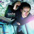 SASHA - INVOLVER (2004)