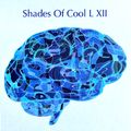 Shades Of Cool L XII