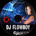4 Hours Hardstyle Mix by DJ FlowBoy