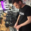 Woulg @ The Lot Radio 06-20-2019