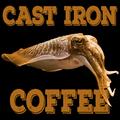 Castiron Coffee 08