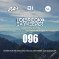 Holbrook & SkyKeeper - Immortal Radio 096