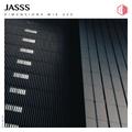 DIM235 - JASSS