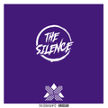 The Silence #12 - URIGEAR
