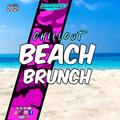 Beach Brunch   Chillout Mainstream Mix