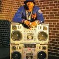 Awon - Classic Hip Hop Mix