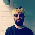 Show#655 | New Flatbush Zombies | Byron The Aquarius | Benny Tones | Elzhi | Borrowed Identity