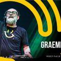 This Is Graeme Park: Digital City Festival with Stream GM Livestream 15APR21 Live DJ Set