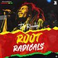 Root Radicals