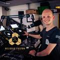 Melodic Fusion Episode 46 special Guest Sverre Zielman