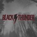 Black Thunder 2019-05-23 (Metal Icons Vol. 1)