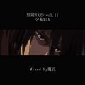 NERDYARD vol.11 公募MIX