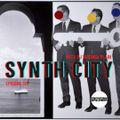 FFP ::: SYNTH CITY 6