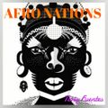 Afro Nations - 935 - 210221 (22)