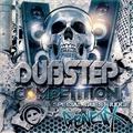 Dubstep Competion 2014 [House-Mixes.Com]