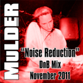 Noise Reduction Mix #1