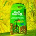 CoN SaZoN Vol 1