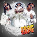 Trap Tape #46 | June 2021 | New Hip Hop Rap Songs | DJ Noize Club Mix