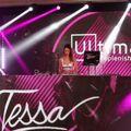 DJ Tessa x Ultima Replenisher Summer Mix 2020 (Pop Remix, Dance Music, Deep House, EDM)