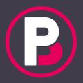 Paul C - NYE - 6-8pm Pointblank.fm