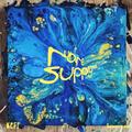Rare Supply 004 - Kefr [24-12-2020]