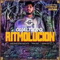 RITMOLUCION WITH J RYTHM EP. 030: GUALTIERO
