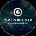 Lissarrague continuo @ melOmaniaClub.com