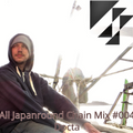 Classicks - Japan Allround Chain Mix #004 by Docta from MITO