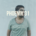 Bruno Andrada Present: Phoenix 031