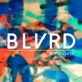 REWIND.OLIVER