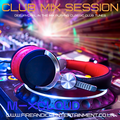 Club Classics Mix Session (Sunday 15th November 2020)