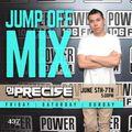 Power 106 Jump Off Mix (June 2015)