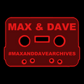 Max & Dave - Shortee Blitz in The Mix Special - 1996