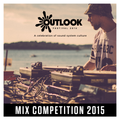 Outlook Festival Mix+Competition+Entry+FortArena+DJDC