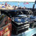 Body Rock Hip Hop Promise Cherry Beach DJ Set Sun June 22nd 2014